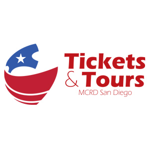 Tickets & Tours logo