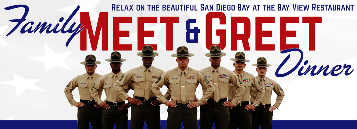 Family meet and greet marine corps community services mcrd san diego family meet and greet john 2018 09 21t0937260000 m4hsunfo